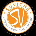 SUVICHE